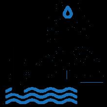 1 Ремонт артезианских/ водозаборных скважин.