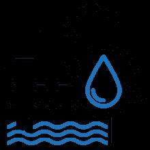 3 Очистка водоподъемных труб от коррозионных отложений.